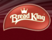 Bread King Alimentos